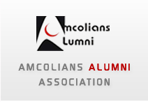 Amcolians Alumni Association